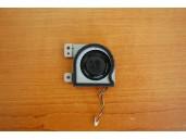 obrázek Ventilátor pro MG40050V1-B000-S99