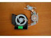 obrázek Ventilátor pro IBM Lenovo L410, FRU PN: 60Y4179