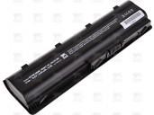 obrázek Baterie T6 power 593553-001, 593562-001, 586007-541, 593554-001, 586006-241, 586006-321, HSTNN-CB0W, HSTNN-CB0X, MU06, WD548AA, HSTNN-Q61C, H0F74AA