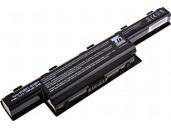 obrázek Baterie T6 power AS10D31, AS10D41, AS10D51, AS10D61, AS10D71, AS10D3E, AS10D73, AS10D75, BT.00603.111, BT.00603.117, LC.BTP00.123, AK.006BT.075