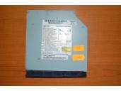obrázek DVD přehrávač/CD vypalovačka SBW-242